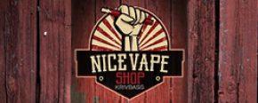 Nice Vape Shop